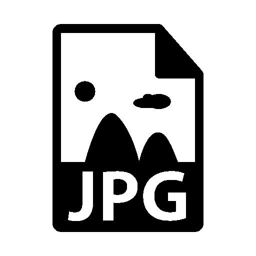 2017 10 26 affiche gonneville sur honfleur